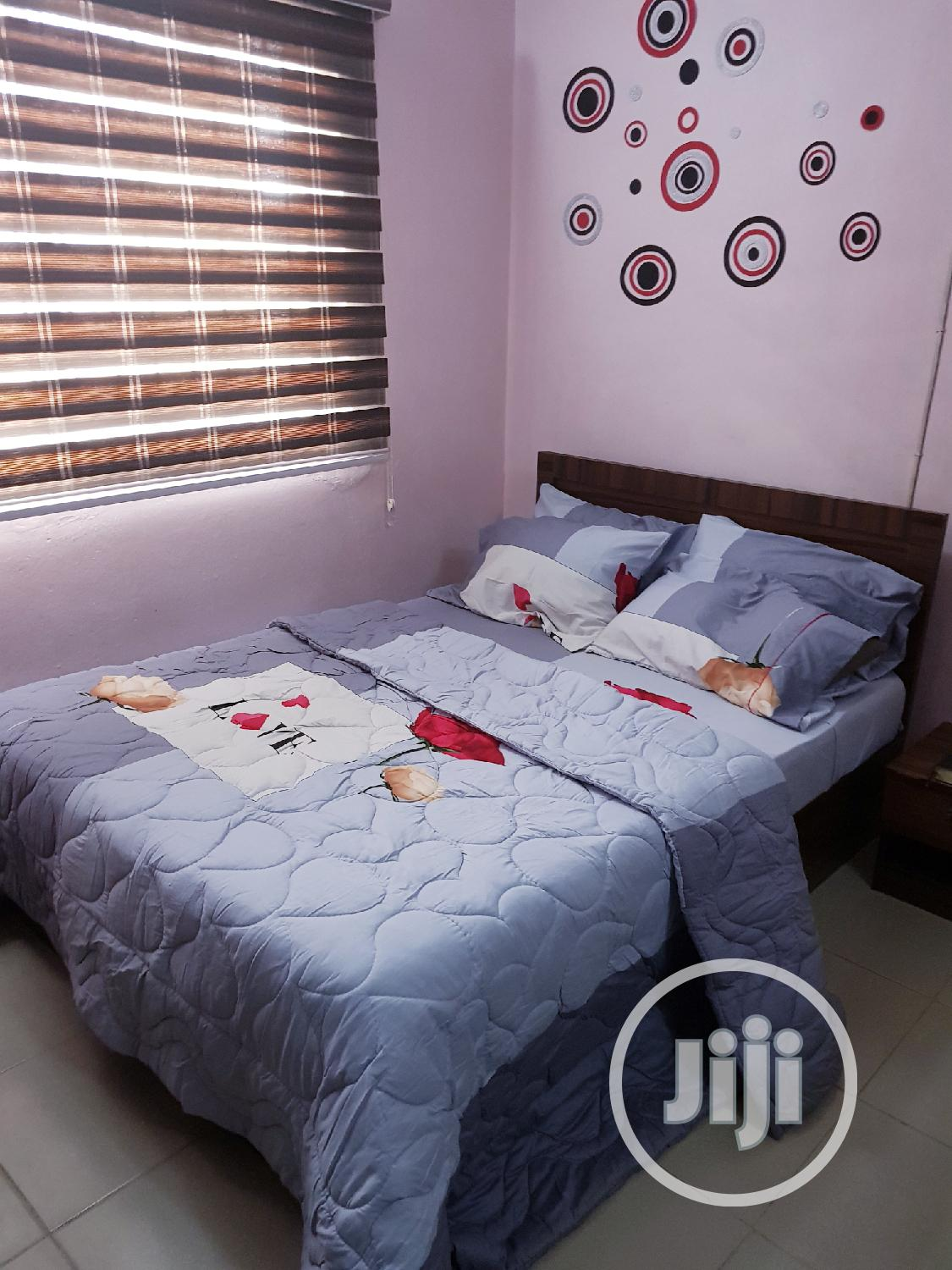 Love Beddings | Home Accessories for sale in Isolo, Lagos State, Nigeria