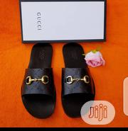 Italian Men's Slippers 1 | Shoes for sale in Lagos State, Lagos Island