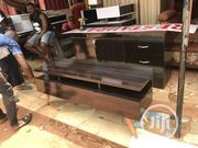 5ft Accent Tv Stand | Furniture for sale in Enugu State, Enugu