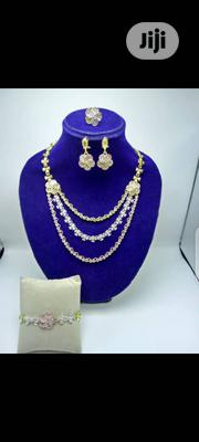 Jewellry Sets | Jewelry for sale in Lagos State, Alimosho