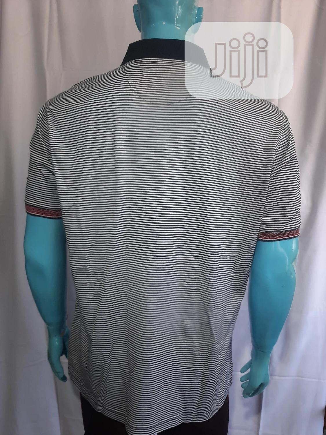 Turkish Mens Polo | Clothing for sale in Lekki Phase 1, Lagos State, Nigeria