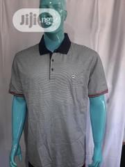 Turkish Mens Polo   Clothing for sale in Lagos State, Lekki Phase 1
