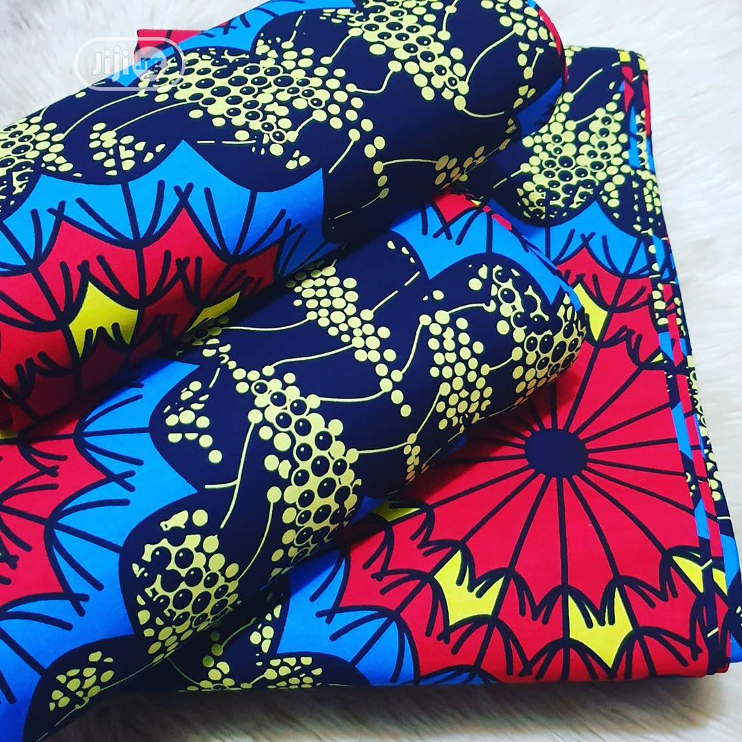 Quality Ankara | Clothing for sale in Isolo, Lagos State, Nigeria
