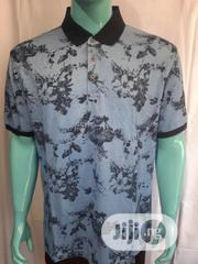 Mens Teodor Polo From Turkey   Clothing for sale in Lagos State, Surulere