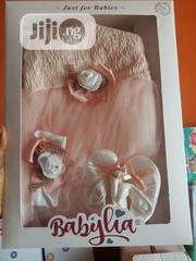 Babylia Christening Wear | Children's Clothing for sale in Lagos State, Ipaja