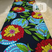 Quality Ankara Fabrics | Clothing for sale in Lagos State, Isolo