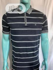 Polo Shirts From Turkey | Clothing for sale in Lagos State, Maryland