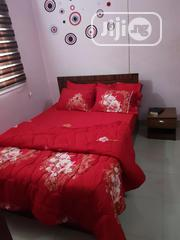Royal Beddings | Home Accessories for sale in Lagos State, Isolo