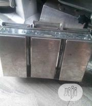 Bread Baking Cup | Restaurant & Catering Equipment for sale in Lagos State, Ojo