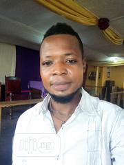 Generator Operator ( DIESEL | Other CVs for sale in Benue State, Ogbadibo