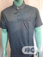 Nice Turkey Polos | Clothing for sale in Lagos State, Victoria Island