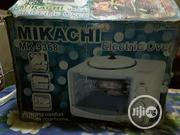 New Electric Oven | Kitchen Appliances for sale in Oyo State, Ibadan