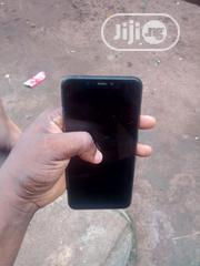 Infinix Hot 6X 32 GB Black   Mobile Phones for sale in Anambra State, Ihiala