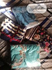 Bed Spread | Furniture for sale in Lagos State, Agboyi/Ketu