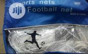 Football Net | Sports Equipment for sale in Cross River State, Akamkpa