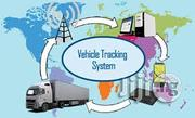 Tracker Sales And Installation In Benin City | Automotive Services for sale in Edo State, Egor
