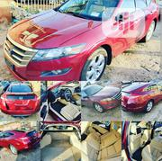 Honda Accord CrossTour EX-L 2010 | Cars for sale in Oyo State, Oyo