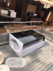 Center Table | Furniture for sale in Enugu State, Enugu