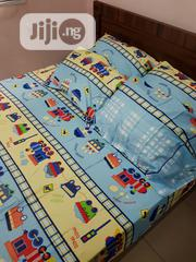 Choo Choo Beddings | Home Accessories for sale in Lagos State, Isolo