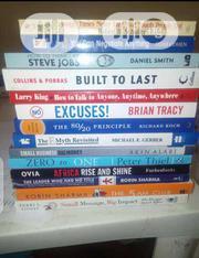 Spiritual Books (Hard Copies) | Books & Games for sale in Lagos State, Ikeja