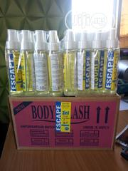 Hand And Surface Sanitzer   Skin Care for sale in Lagos State, Isolo