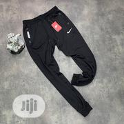 Original Nike Joggers Available in Store | Clothing for sale in Lagos State, Lagos Island