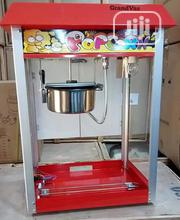 Commercial Popcorn Machine | Restaurant & Catering Equipment for sale in Lagos State, Ojo