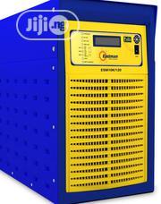 Eastman 10KVA 120V Inverter | Solar Energy for sale in Lagos State, Ojo