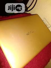 Laptop Innjoo LeapBook A100 2GB Intel 32GB   Laptops & Computers for sale in Delta State, Warri