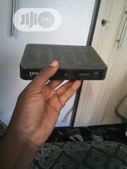 Dstv Decoder | TV & DVD Equipment for sale in Osun State, Isokan