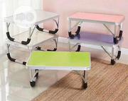 Study Standard Adjustable Table | Furniture for sale in Lagos State, Surulere