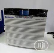 Eastman 3.5kva 48V Inverter | Solar Energy for sale in Lagos State, Ojo