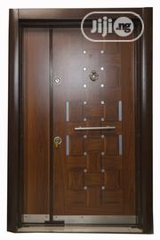 Frankogba Global Services | Doors for sale in Lagos State, Ikeja