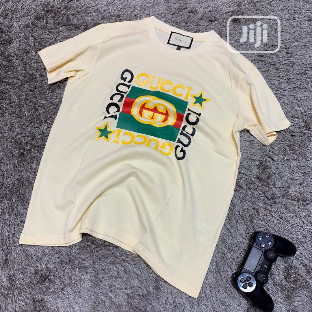Designers T-Shirts   Clothing for sale in Lekki Phase 1, Lagos State, Nigeria