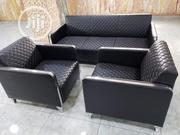 Sofa/ Cushion | Furniture for sale in Lagos State, Lagos Island