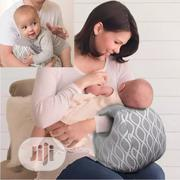 Breastfeeding Pillow | Maternity & Pregnancy for sale in Lagos State, Alimosho