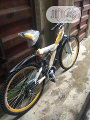 26inches Adult Bicycle | Toys for sale in Lagos State, Lagos Island
