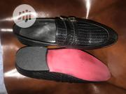 Original Leather Shoes at Affordable Price | Shoes for sale in Abuja (FCT) State, Kubwa