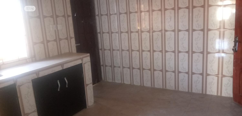 Archive: Newly Renovated 3bedroom Detached Bungalow at Da Sylva Estate Oko Oba