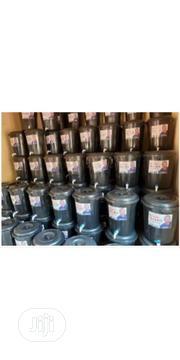 Tap Bucket | Home Accessories for sale in Osun State, Olorunda-Osun