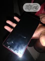 Infinix Note 5 Stylus 32 GB Red   Mobile Phones for sale in Anambra State, Ihiala