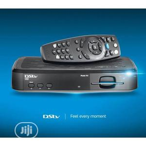 DSTV Sales And Installation | TV & DVD Equipment for sale in Delta State, Warri