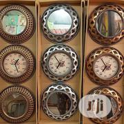 3 In 1 Clocks | Home Accessories for sale in Osun State, Osogbo