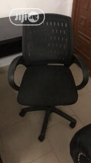Secretary Chair For Sale | Furniture for sale in Lagos State, Ajah