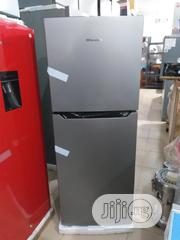 Hisense 130L Refrigerator | Kitchen Appliances for sale in Abuja (FCT) State, Kubwa