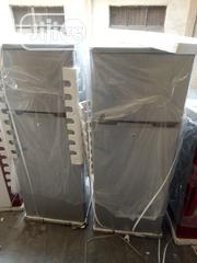 Snowsea Standing Double Door Fridge   Kitchen Appliances for sale in Lagos State, Ojo