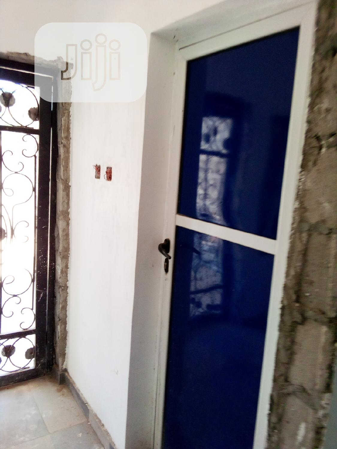 A 4 Bedroom Apartment Is For Renting At Ibeju Lekki By Aroromi  | Houses & Apartments For Rent for sale in Ibeju, Lagos State, Nigeria