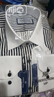 Men Shirts | Clothing for sale in Lagos State, Ifako-Ijaiye
