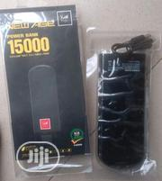 New Age Power Bank | Accessories for Mobile Phones & Tablets for sale in Lagos State, Alimosho