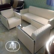 Sime Sofa Chair | Furniture for sale in Lagos State, Ojo